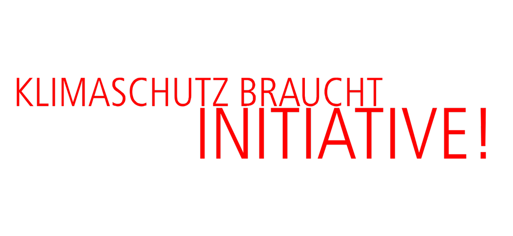 aargauische Klimaschutzinitiative